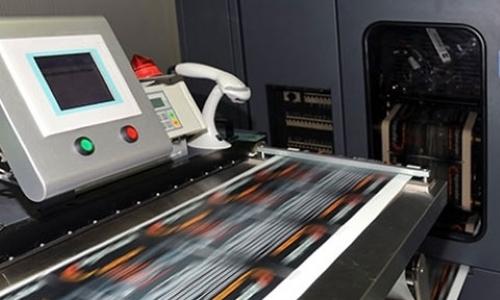 Six Advantages of Digital Custom Printing for Your Custom Labels