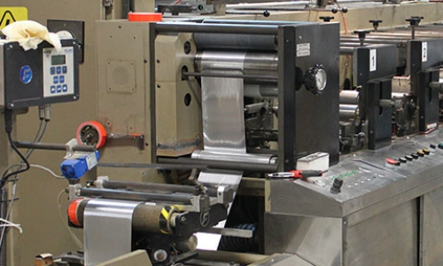 Digital or Flexographic Printing: Which is Right for Your Labels?